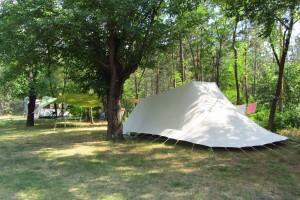 IMG_1031 Demelza ook grotere tenten