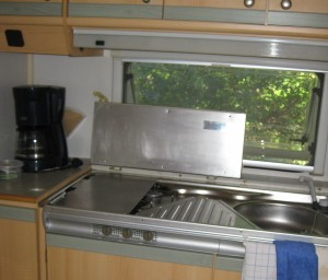 IMG_1141 Caravan keuken