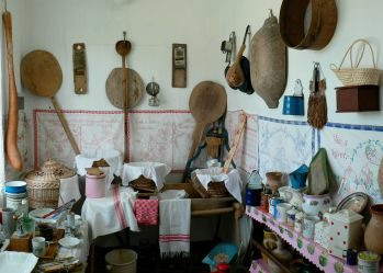 Museum Zsana