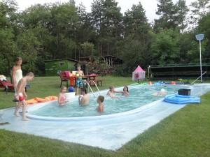 DSC01906 zwembad