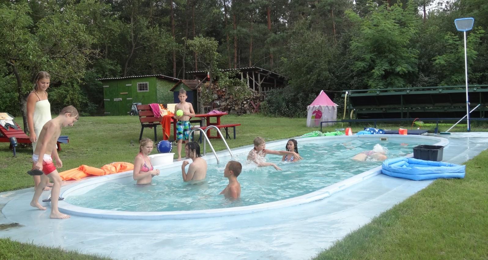 DSC01906-zwembad-e1422870264192
