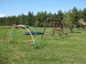 foto8 trampoline