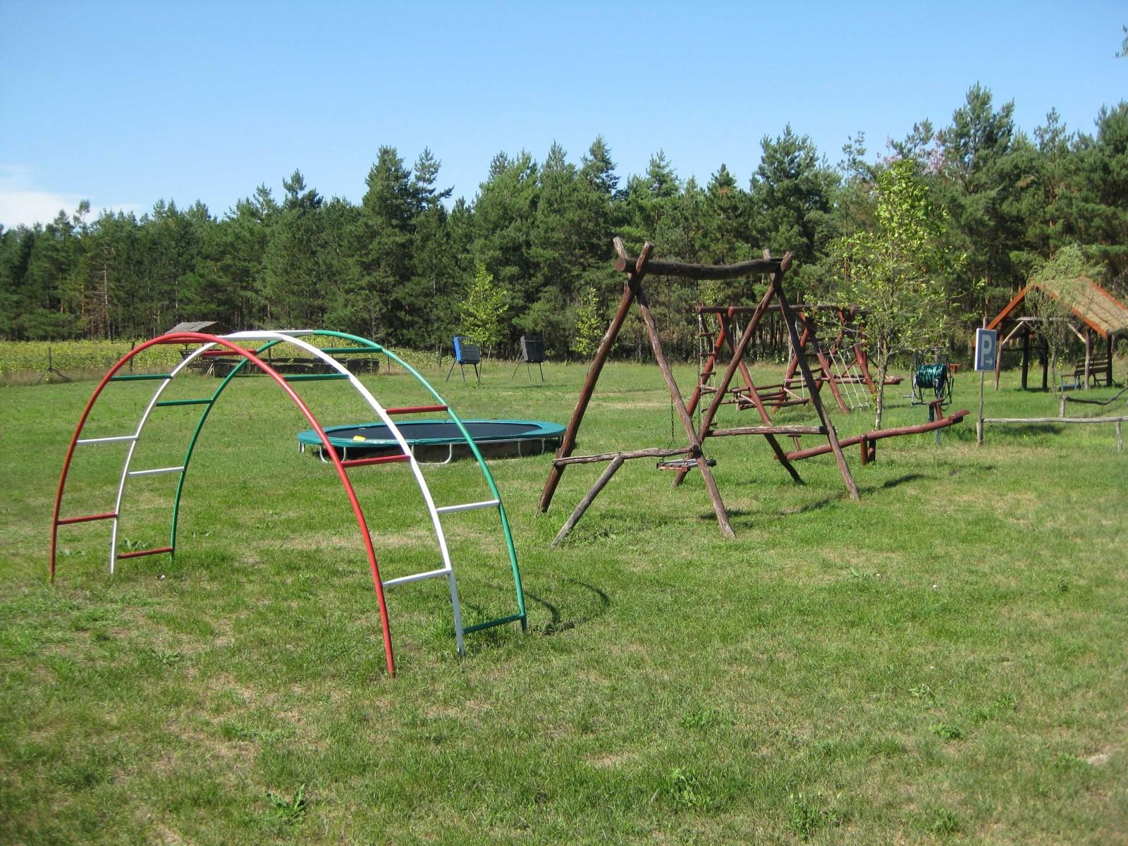 foto8-trampoline-e1422827235776