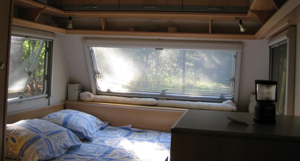 IMG_1136 Caravan binnen
